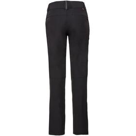 VAUDE W's Skomer Winter Pants black
